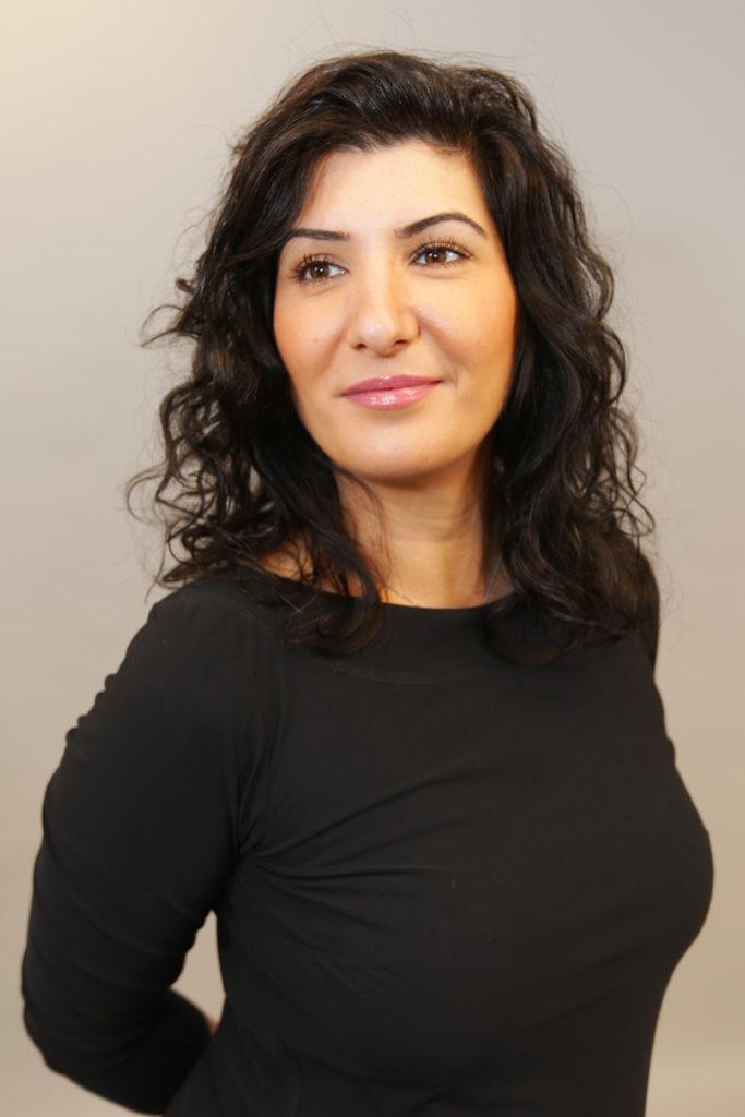 Taeik Boghosian